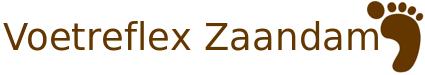 Voetreflex Zaandam